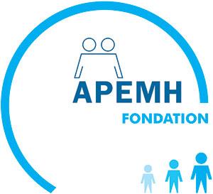 Logo Fondation_APEMH
