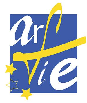 Logo Arfie