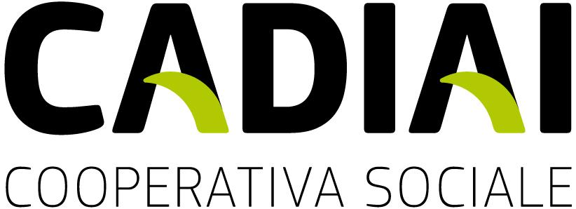 Logo Cadiai